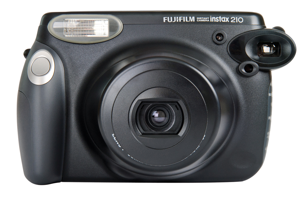doppelbelichtung mit digitaler kamera
